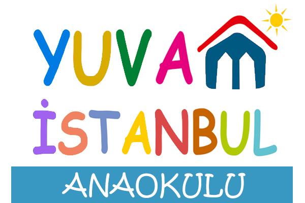 Yuvam Istanbul